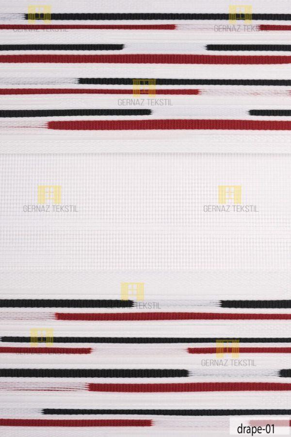 drape-01