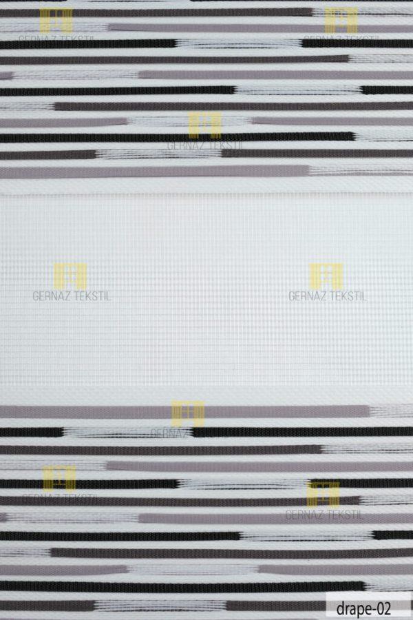 drape-02