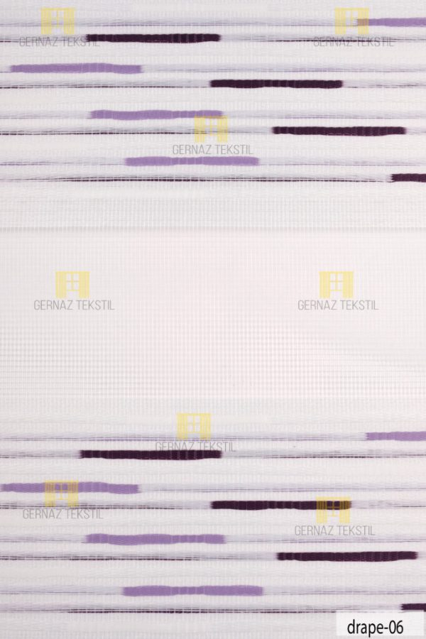 drape-06