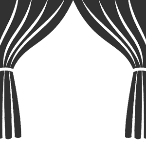 Dekoratif Perde Sistemleri