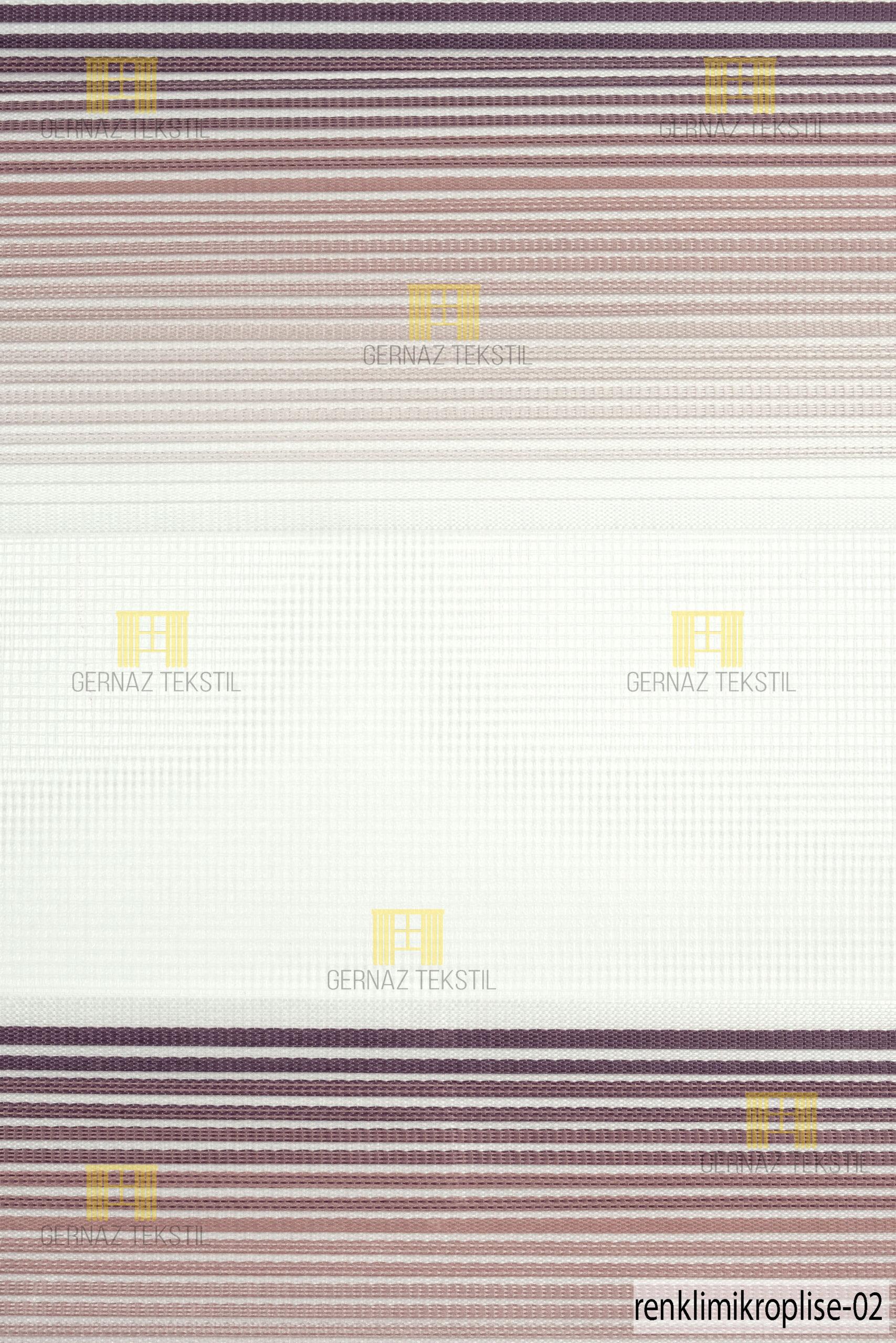 renklimikroplise-02