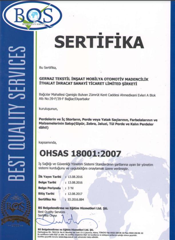 sertifika-iso2