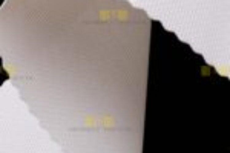 storscreen1-yeni