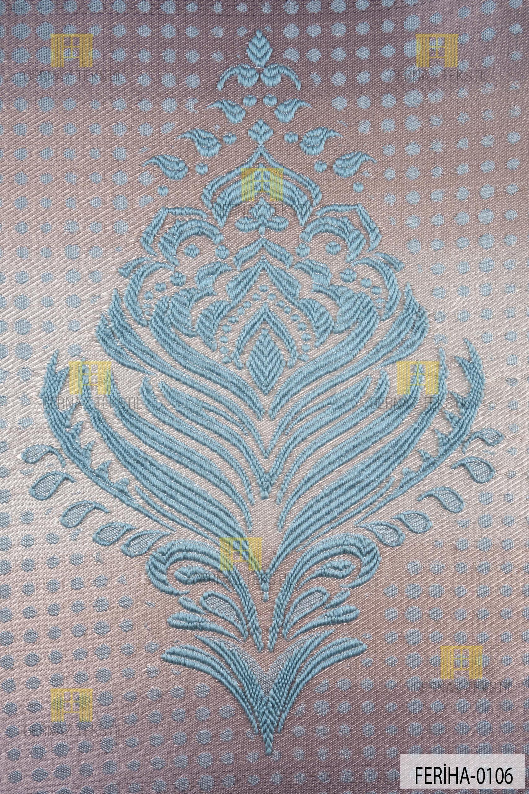 feriha-0106