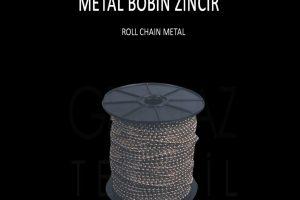 metalbobinzincirBİTTİ