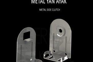 metalyanayakBİTTİ