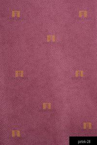 Polyester Kumaş