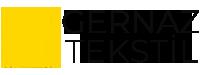Gernaz Tekstil