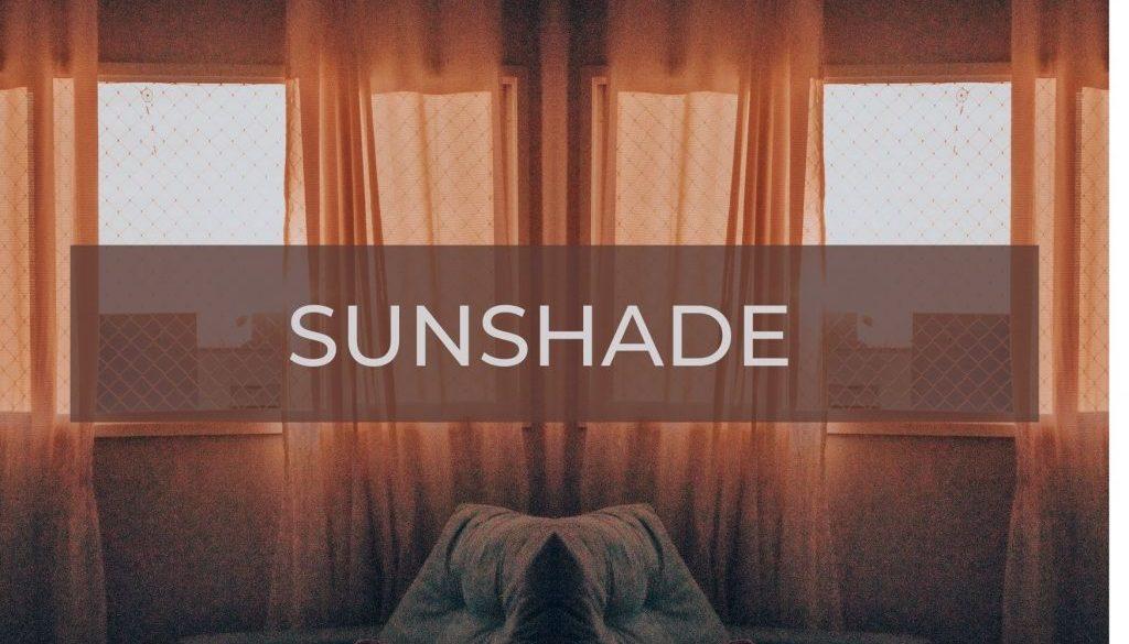 Güneşlik